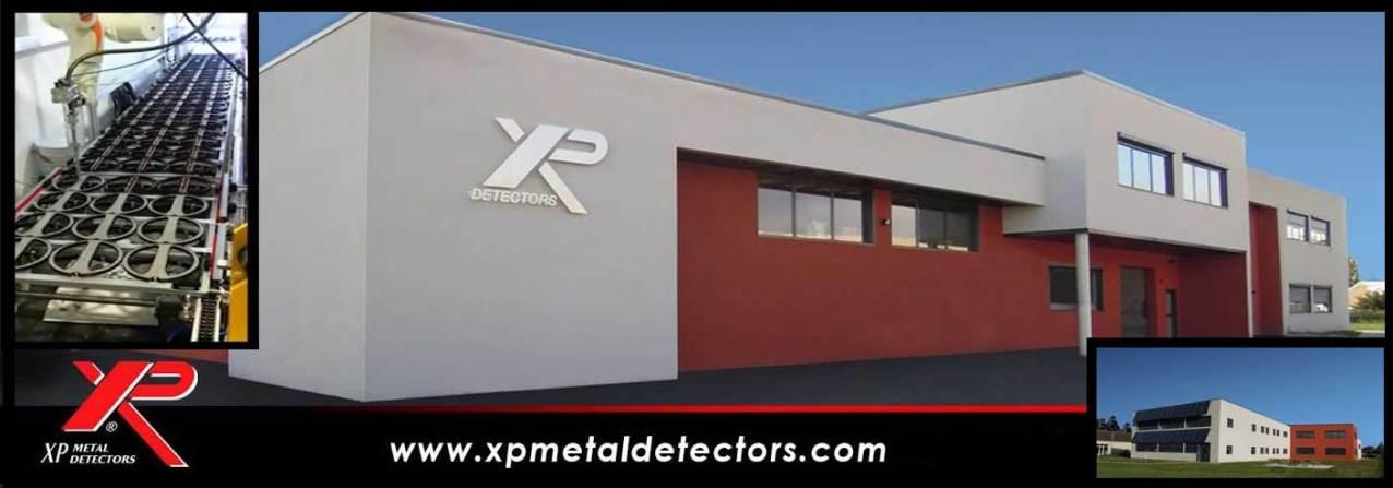 xp-factory-top_image
