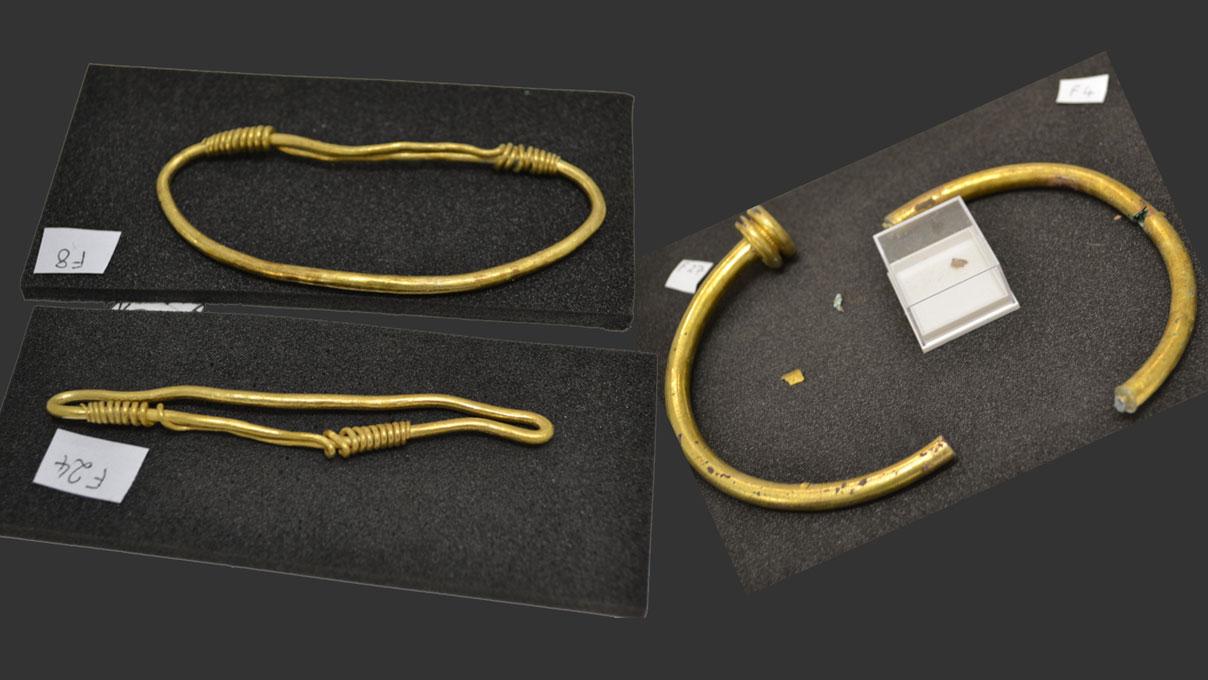 Jersey-hoard-Gold-Torcs