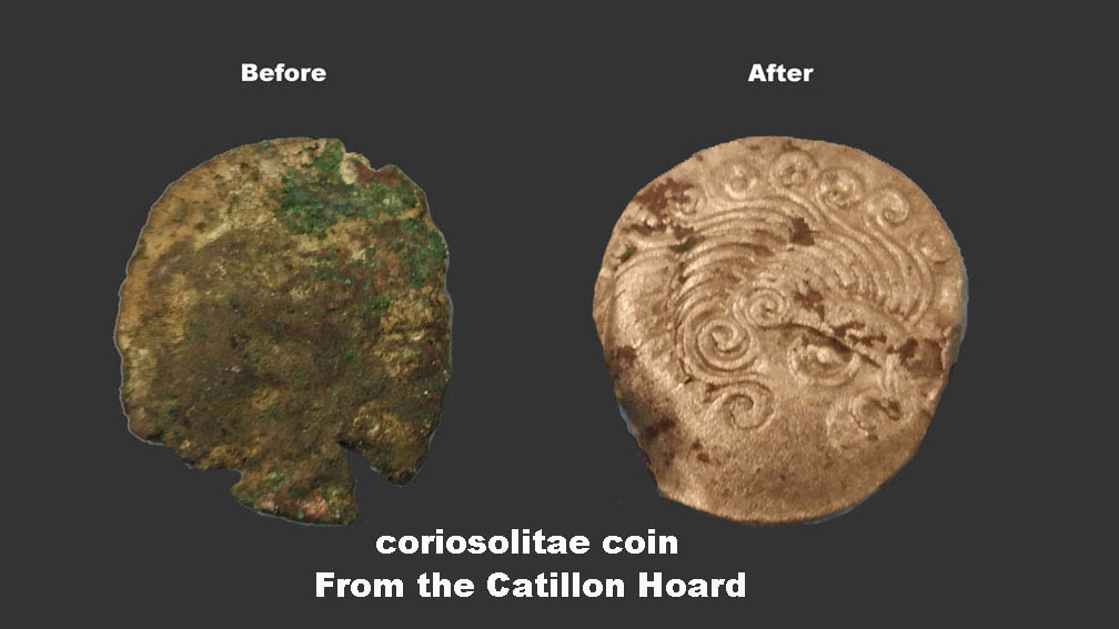 coriosolitae-staters-from-the-Jesrey-hoard-1