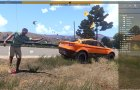 The Zeus DLC trailer for Arma III promises a lot!
