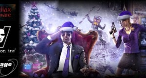Beautifully Stupid: The Story of Saints Row and Volition (Part 1)