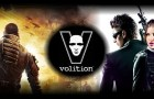 Beautifully Stupid: The Story of Saints Row and Volition (Part 2)