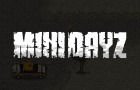 Mini DayZ is Awesome
