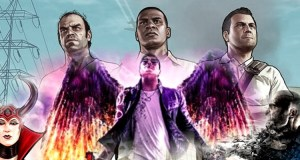Beautifully Stupid: The Story of Saints Row and Volition (Part 3)