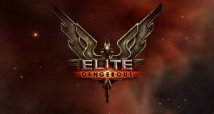 Day One Review: Elite Dangerous