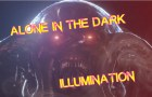 Alone in the Dark: Illumination First Glimpse