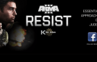 Interview with the devs: RESIST (Arma 3)