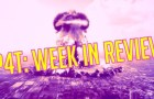 Week in Review (2015/Week 04)