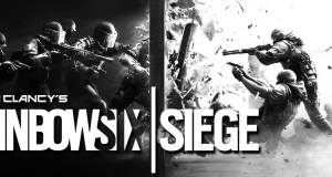 How to Improve your Game: Siege
