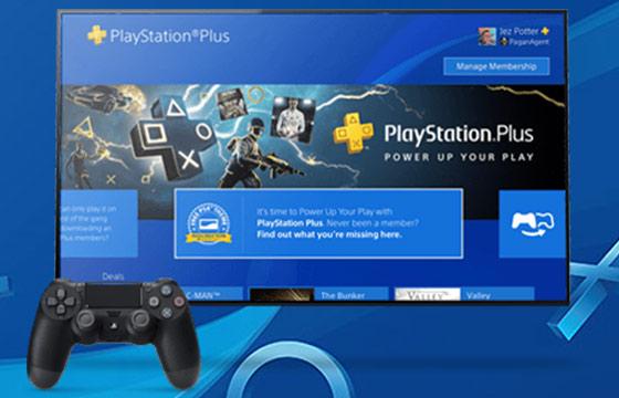 playstation-store-free-ps4-games   Xpango