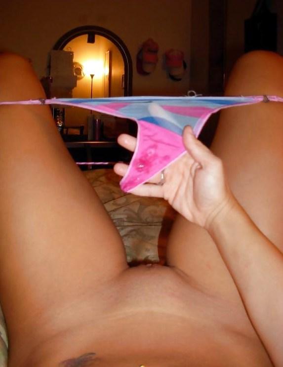 Scoreland nude pics