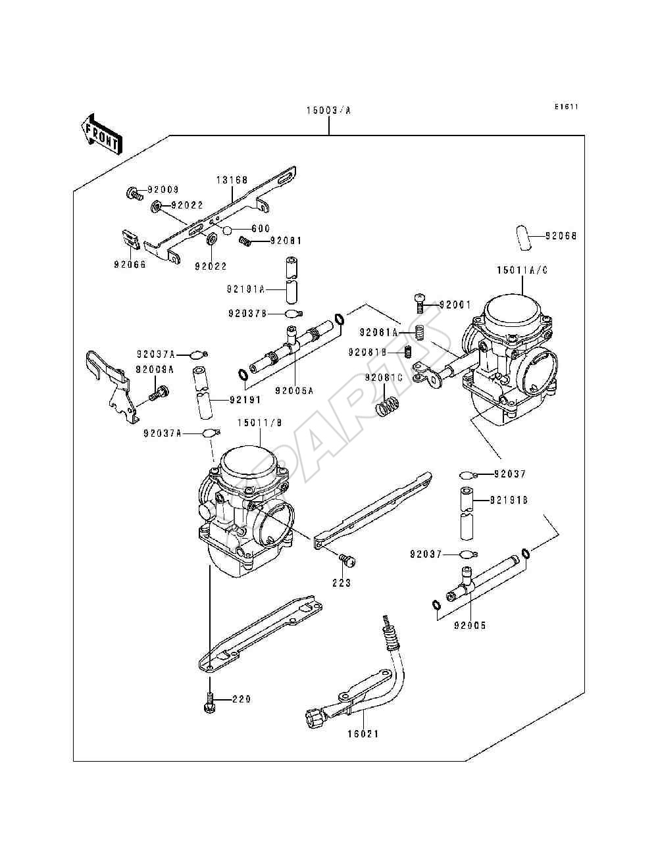 Vulcan 500 Wiring Diagram Mercedes C300 Engine Diagram