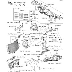 Triumph T100 Wiring Diagram Flex A Lite Electric Fan Controller Fuse Box Kawasaki Vulcan 900 Blog 1700 Classic