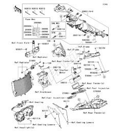 wiring diagrams for 2008 vulcan 900 custom vulcan oven kawasaki vulcan 1600 stator eploded view kawasaki vulcan 1500 classic wiring diagram [ 1000 x 1309 Pixel ]