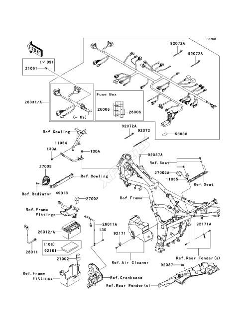 small resolution of fuse box diagram for 2000 pontiac grand prix further fuse box diagram for daewoo leganza