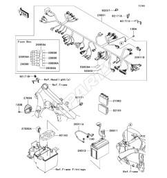 2012 kawasaki vn900 wiring diagram advance wiring diagram 2008 kawasaki vulcan 900 wiring diagram kawasaki vulcan [ 1000 x 1309 Pixel ]