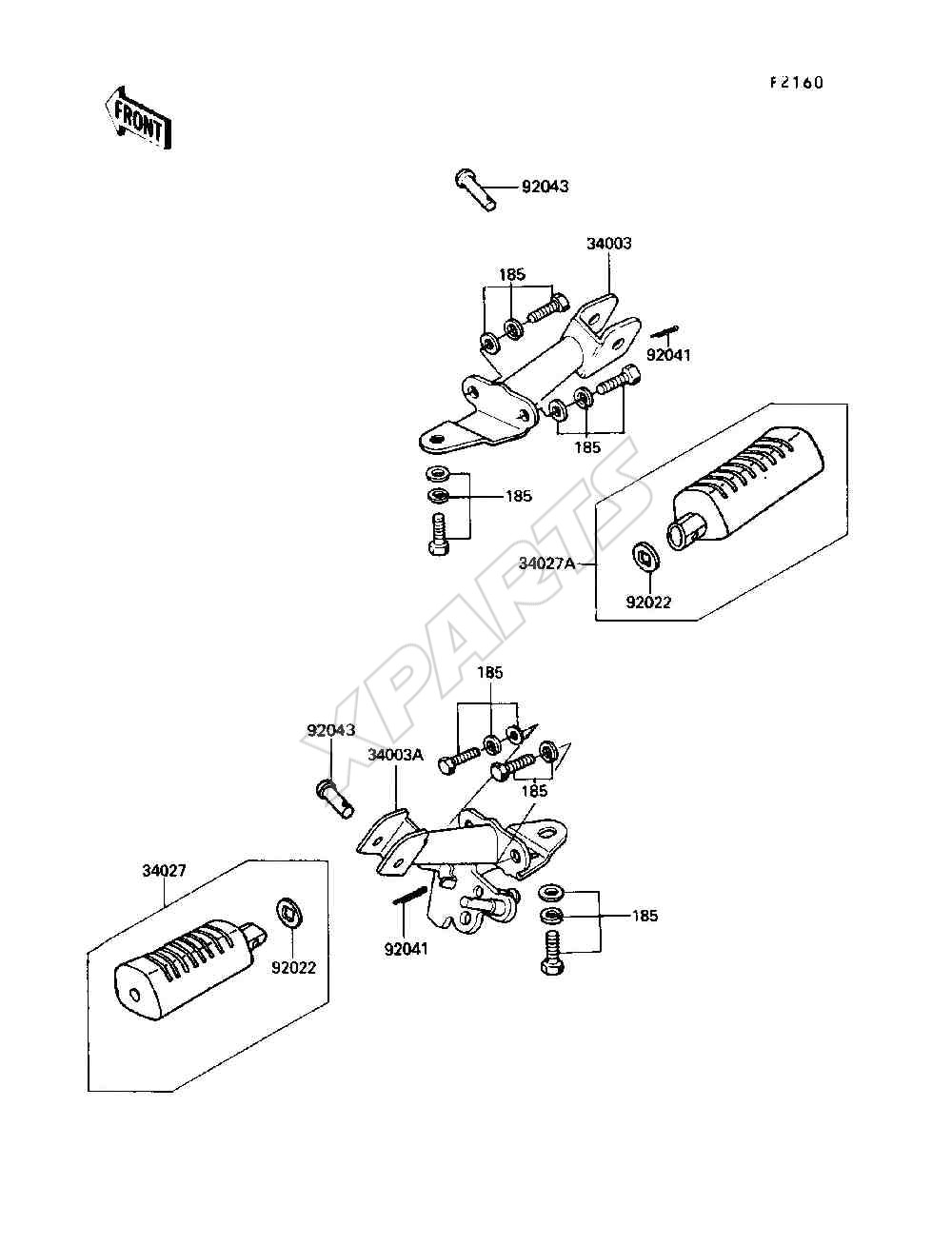 2003 Saab 9 3 Convertible Parts Diagram. Saab. Auto Wiring