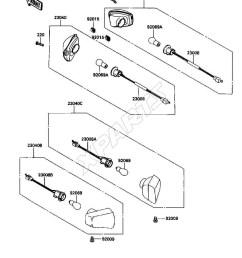 kawasaki zx11 wiring diagram kawasaki zx elsavadorla kawasaki zx kawasaki zx1100 [ 1000 x 1308 Pixel ]