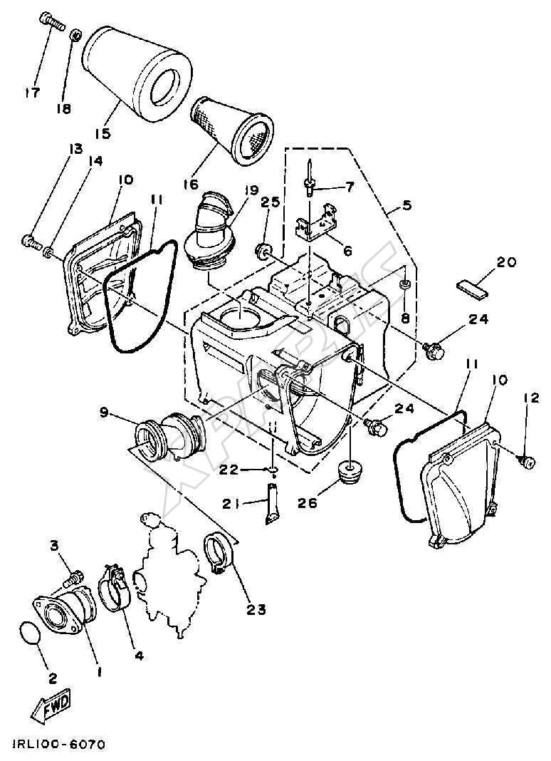 medium resolution of yamaha ysr50 wiring diagram diagram auto wiring diagram