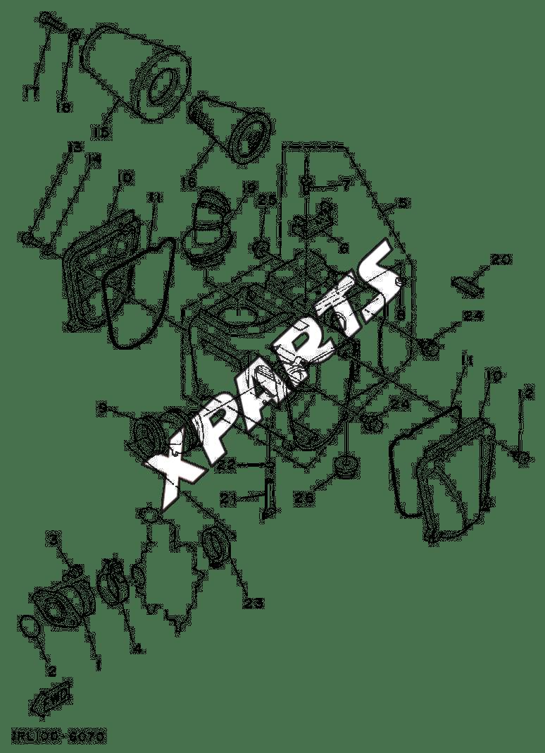 hight resolution of yamaha ysr50 wiring diagram diagram auto wiring diagram