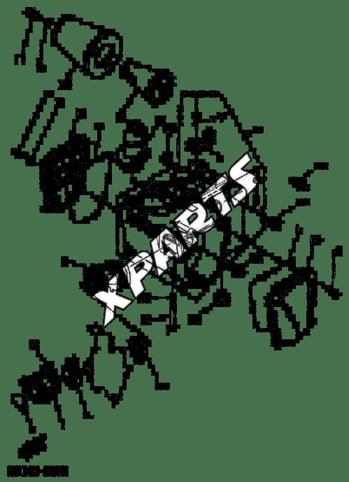 small resolution of yamaha ysr50 wiring diagram diagram auto wiring diagram