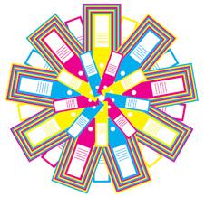 IntArchDay2013-logo