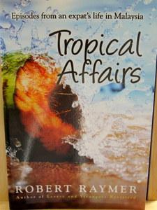 tropical-affairs