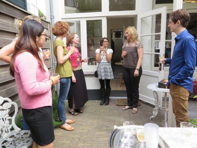petas-party-blog