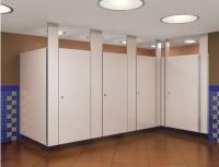 Restroom Stalls, Restroom Dividers, Bathroom Partitions