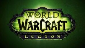 wow-legion_0