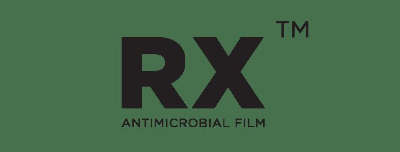 XPEL RX Logos