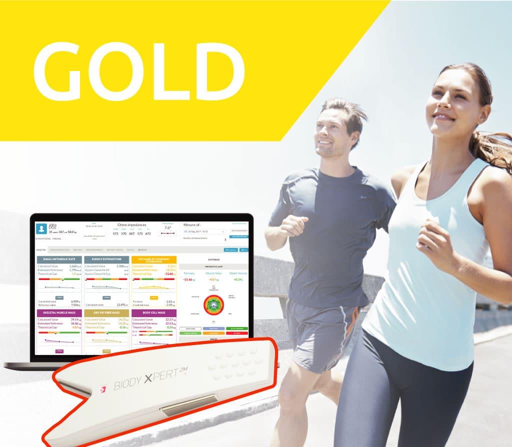 Xperf-santé-bilan-gold