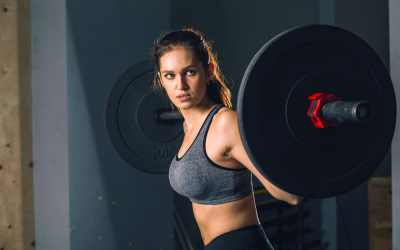 12 erreurs principales qui vous empêchent de progresser en musculation