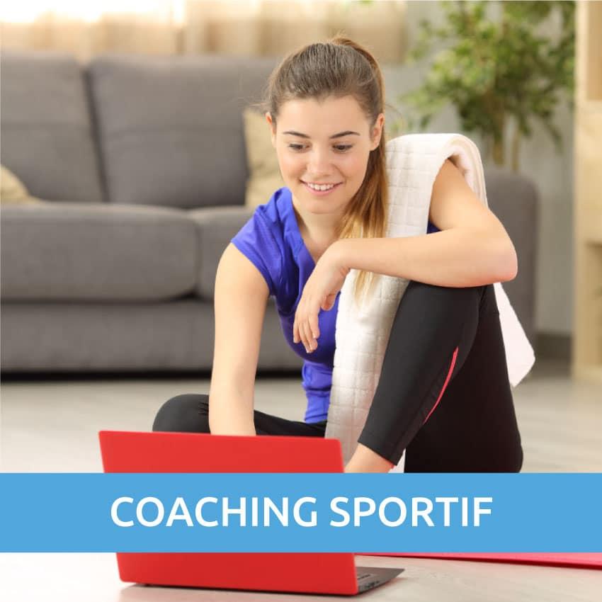 xperf-santé-coaching-à-distance-sportif