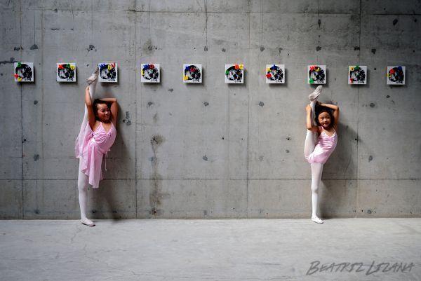 arte y danza