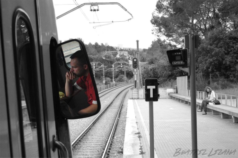 tren, [...] </p srcset=