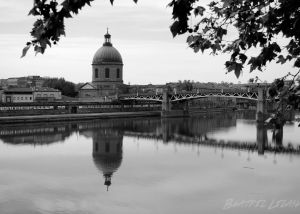 02_Toulouse_sept14_068