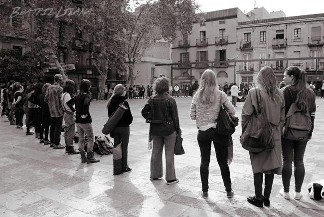 01_Eye Content_01_Plaza del Sol