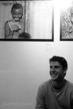 Entrevista_Nacho_Giralt (1)