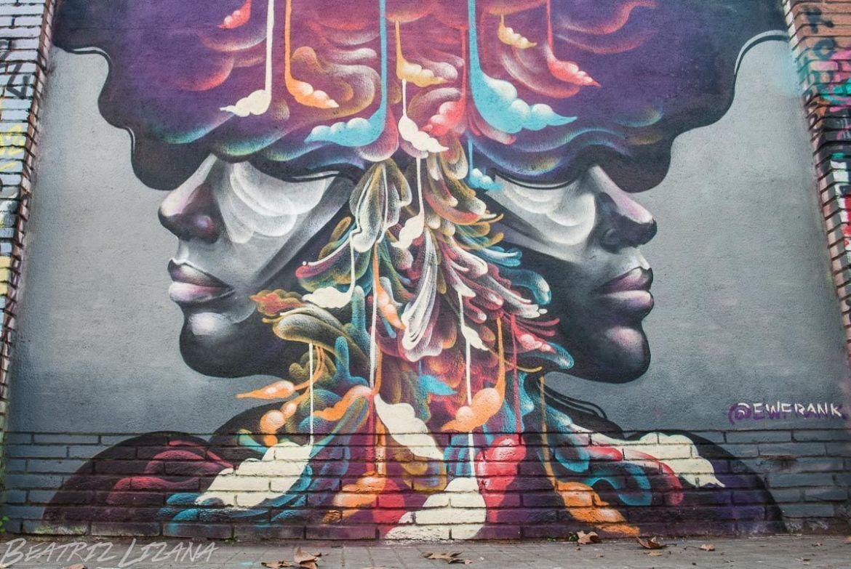 imagenes graffitis