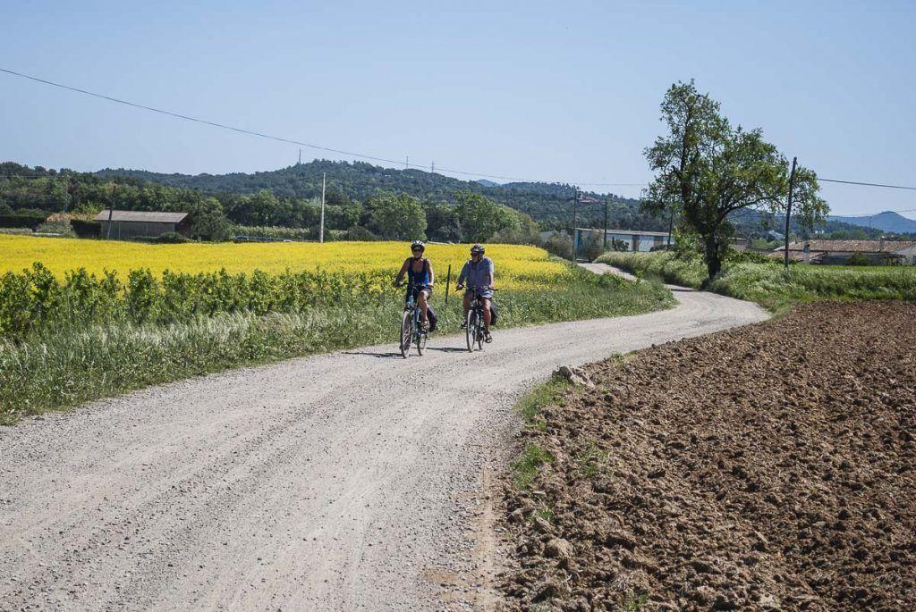 cicloturismo-en-cataluna_xperimentando