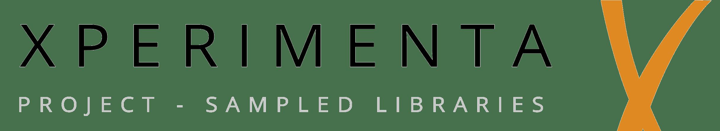 XPERIMENTA Project