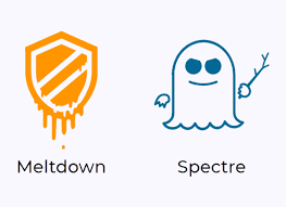 Meltdown and Spectre: What you need to know! — The Leading IT Management Blog | Ivanti