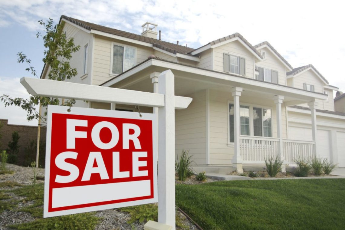 Wonderful Cheap Home - cheap-home-improvements-1200x800_c  Picture_887365.jpg