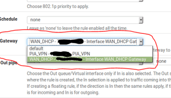 How to Download a Software Image to a Cisco 2600 via TFTP
