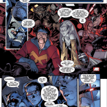 Reports of Corsair's death have been somewhat exaggerated. (All-New X-Men #23)