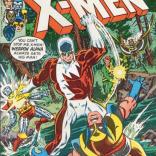 Spoiler: Nope. (X-Men #109)