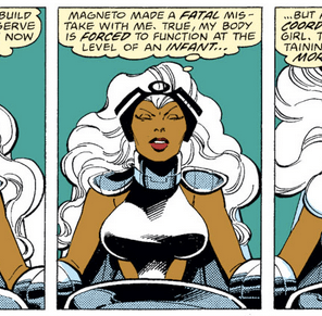 Okay, then. (X-Men #113)