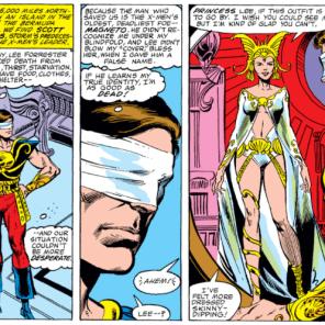 BWAHAHAHAHAHAHAHAHAHAHAHAHAHAHAHAHAHAHAHAHAHAHAHAHAHAHAHAHAHAHAHAHAHAHAHAHAHAHAHAHAHAHAHAHAHAHAHAHAHAHAHAHAHAHAHAHA(X-Men #149)