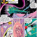 WELL, THEN. (X-Men #166)